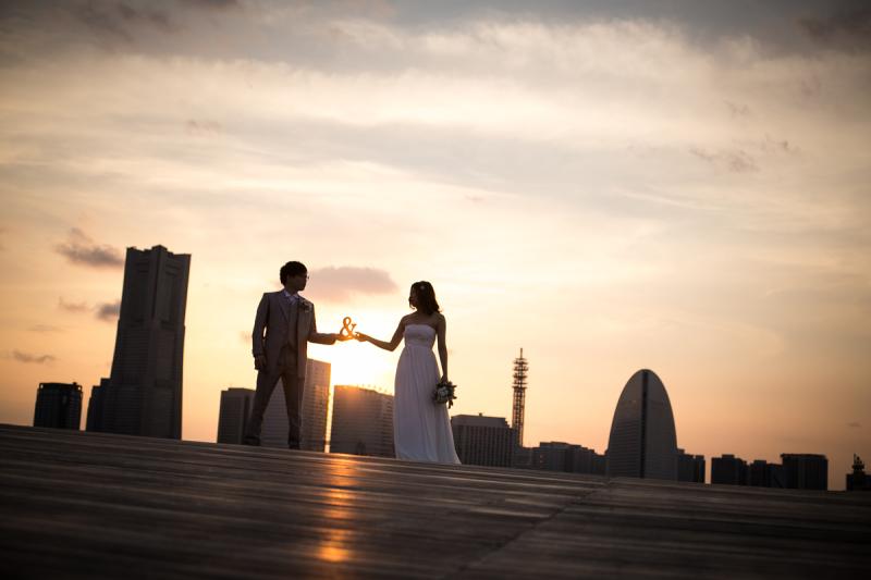 ONESTYLE 横浜