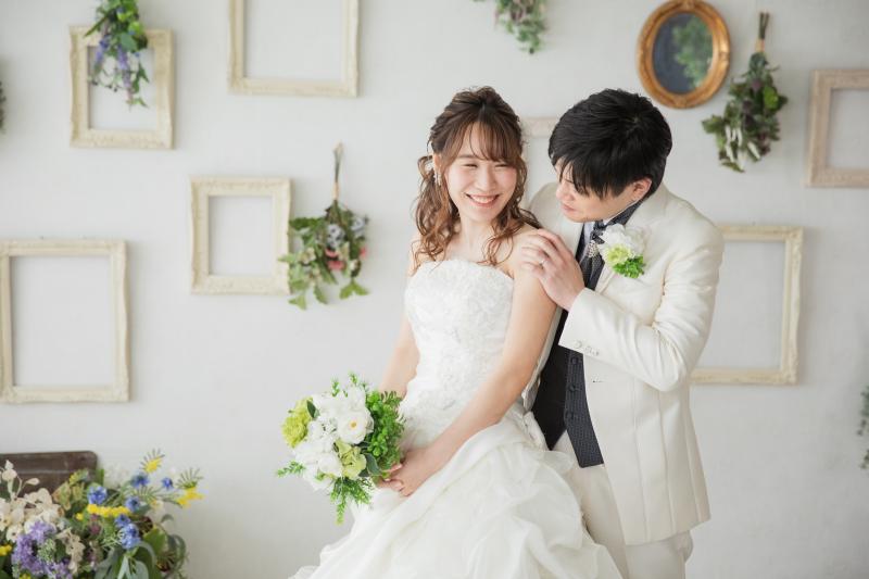 ONESTYLE 横浜_トップ画像4