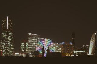 205071_神奈川_やっぱり横浜が好き!!