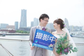 223924_神奈川_やっぱり横浜が好き!!