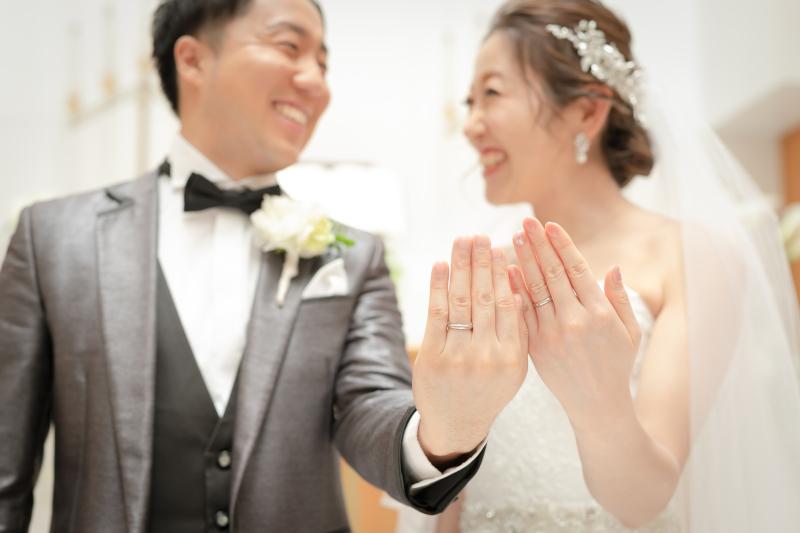 ONESTYLE 表参道_トップ画像4