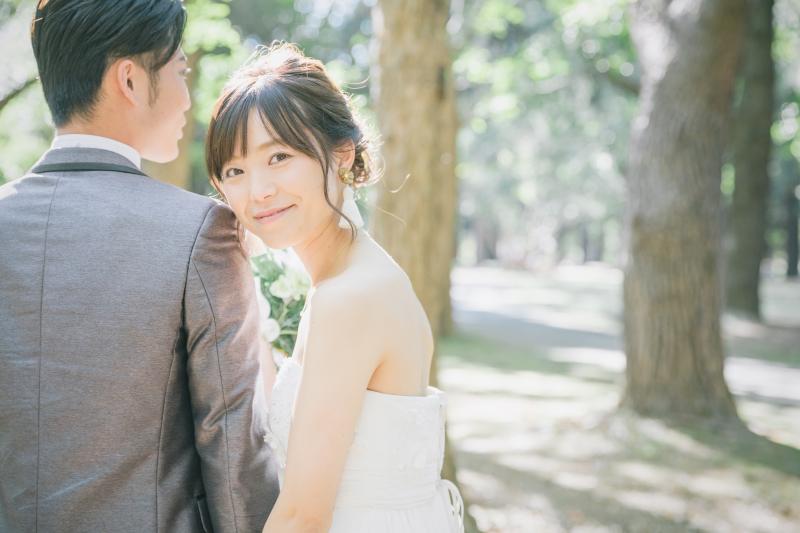 ONESTYLE 表参道_トップ画像3