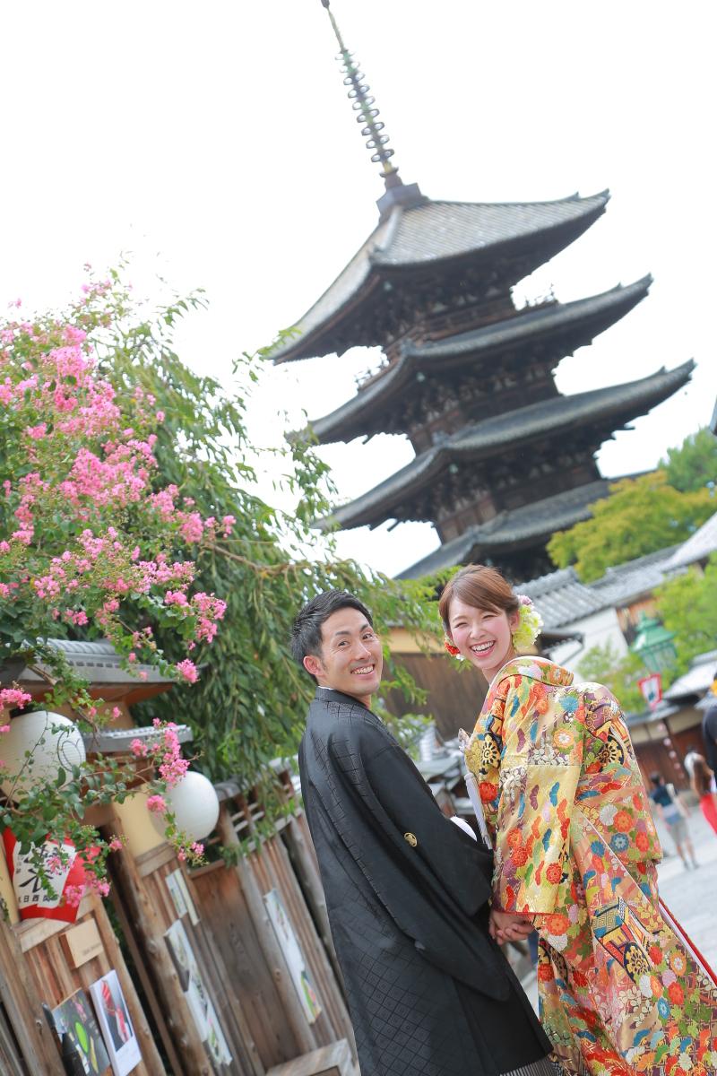 京都町家すたじお_トップ画像4