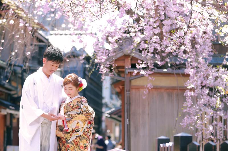 京都町家すたじお_トップ画像1