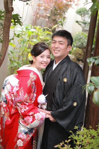 219613_京都_町家すたじお撮影