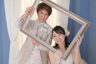238867_東京_和装洋装