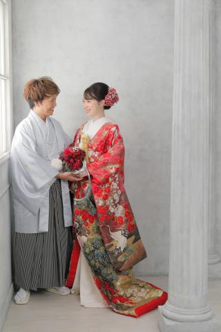 238877_東京_和装洋装