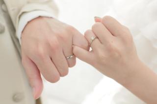 379127_東京_Wedding