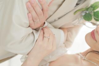 379122_東京_Wedding