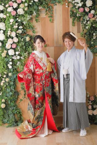 238876_東京_和装洋装