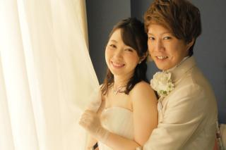 238866_東京_和装洋装