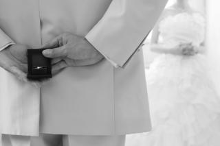 379124_東京_Wedding