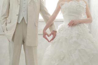 379123_東京_Wedding
