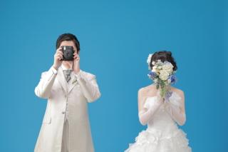 379126_東京_Wedding