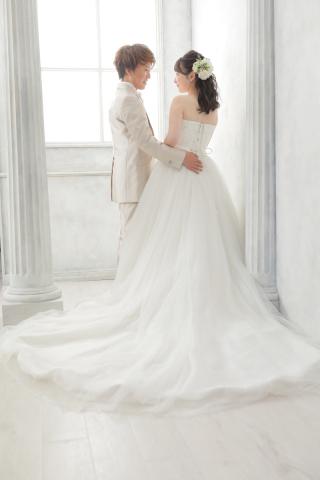 238868_東京_和装洋装