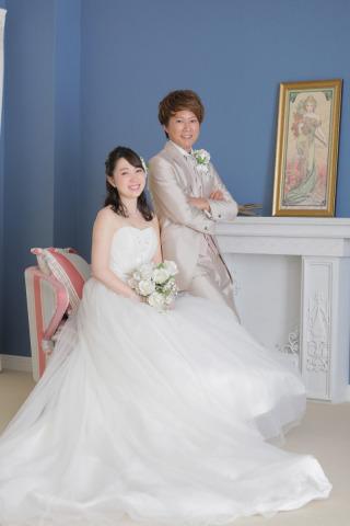 238869_東京_和装洋装