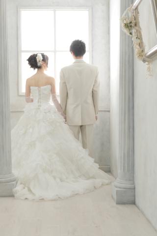 379125_東京_Wedding