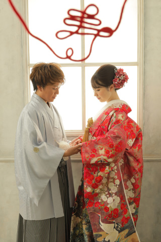 238865_東京_和装洋装