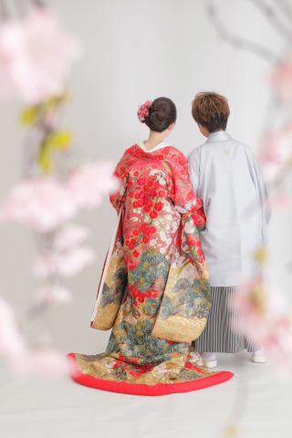238862_東京_和装洋装