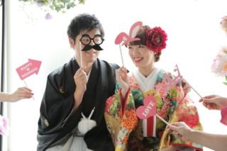 17068_神奈川_I LOVE 和装