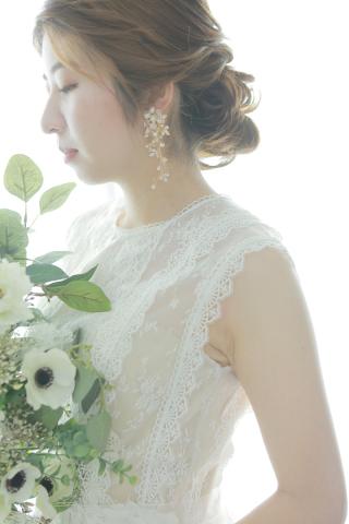 336803_大阪_洋装スタジオ撮影 NO.1