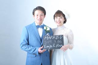 239959_大阪_洋装スタジオフォト