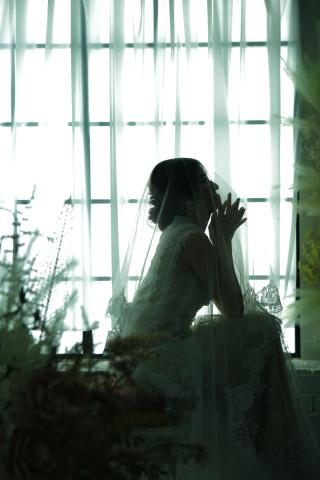 336802_大阪_洋装スタジオ撮影 NO.1