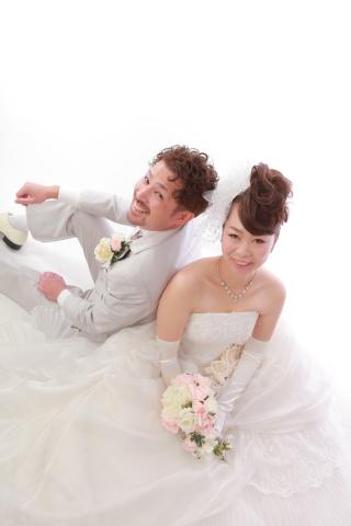 2984_大阪_洋装スタジオフォト