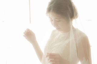 389280_大阪_洋装スタジオ撮影 NO.1