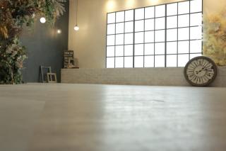 301111_大阪_新スタジオ、店内イメージ