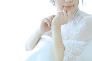 343951_大阪_洋装スタジオフォト