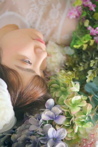 239960_大阪_洋装スタジオフォト