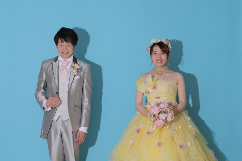 フォトスタジオプリンセス成田_トップ画像3