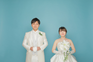 360831_千葉_洋装スタジオフォト