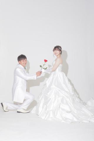 360830_千葉_洋装スタジオフォト
