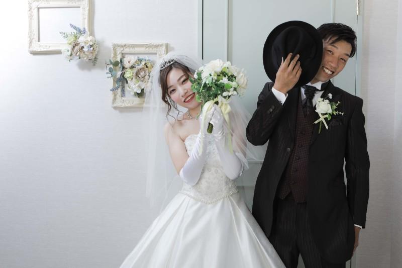 フォトスタジオプリンセス船橋_トップ画像3