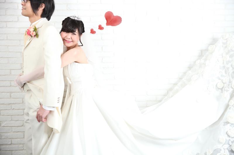 フォトスタジオプリンセス柏_トップ画像3
