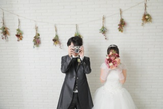 247678_千葉_洋装ブライダル