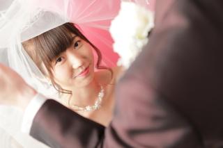 248385_東京_ウェディングドレス