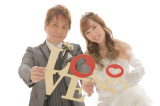 266857_東京_ウェディングドレス