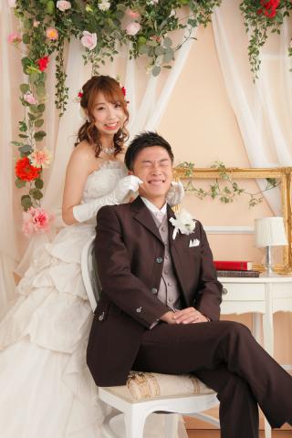 240026_東京_ウェディングドレス