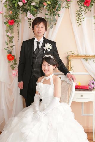 240025_東京_ウェディングドレス