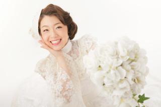240021_東京_ウェディングドレス