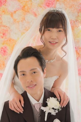 248384_東京_ウェディングドレス