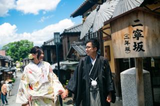 305685_京都_最新 和装ロケーション撮影