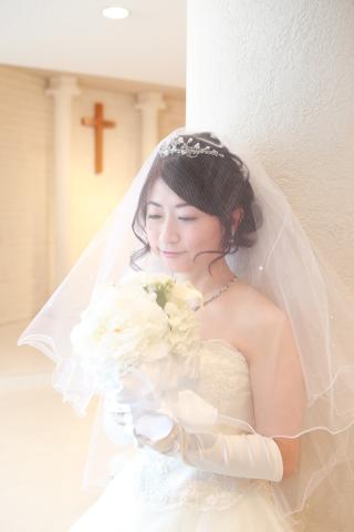 106149_京都_洋装チャペル2