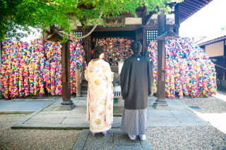 305686_京都_最新 和装ロケーション撮影