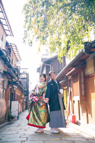 286567_京都_最新 和装ロケーション撮影