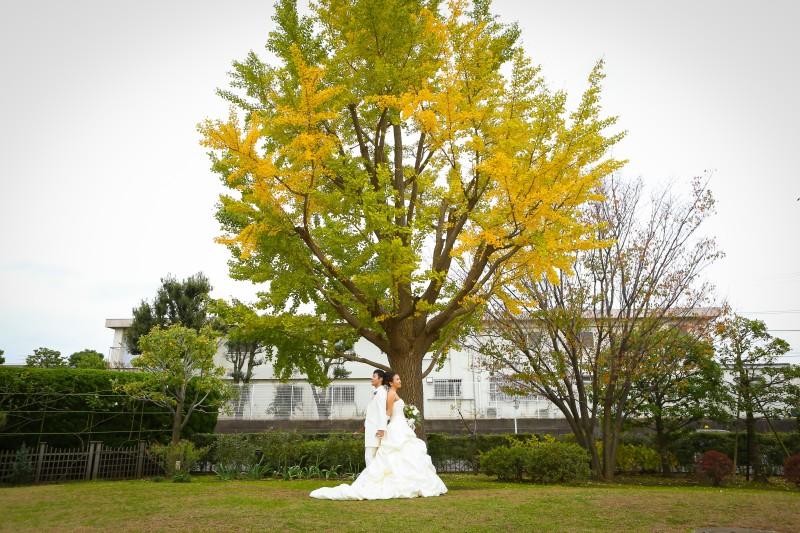 Leilani Wedding Room Photo Studio