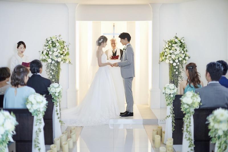 小さな結婚式 浦和店_トップ画像2
